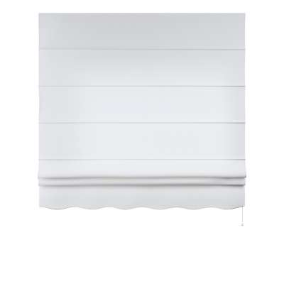 Mela roman blind in collection Happiness, fabric: 133-02