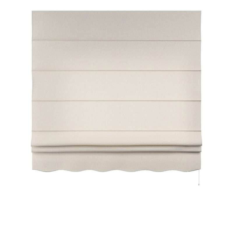 Mela roman blind in collection Happiness, fabric: 133-65