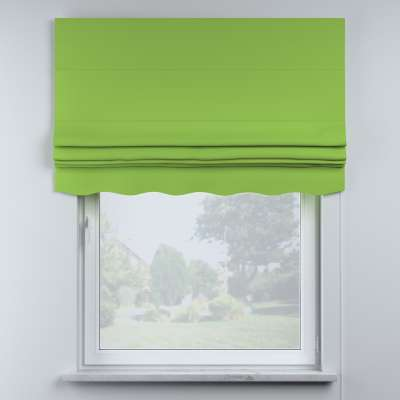 Mela roman blind in collection Cotton Story, fabric: 702-27