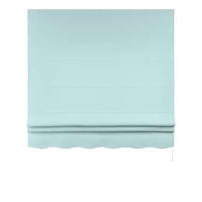Mela roman blind in collection Cotton Story, fabric: 702-10