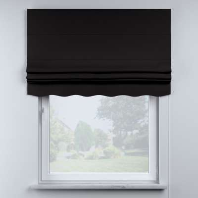 Mela roman blind in collection Cotton Story, fabric: 702-09