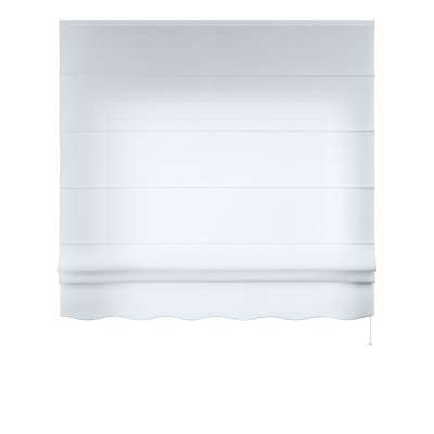 Mela roman blind in collection Sweet Secret, fabric: 128-77