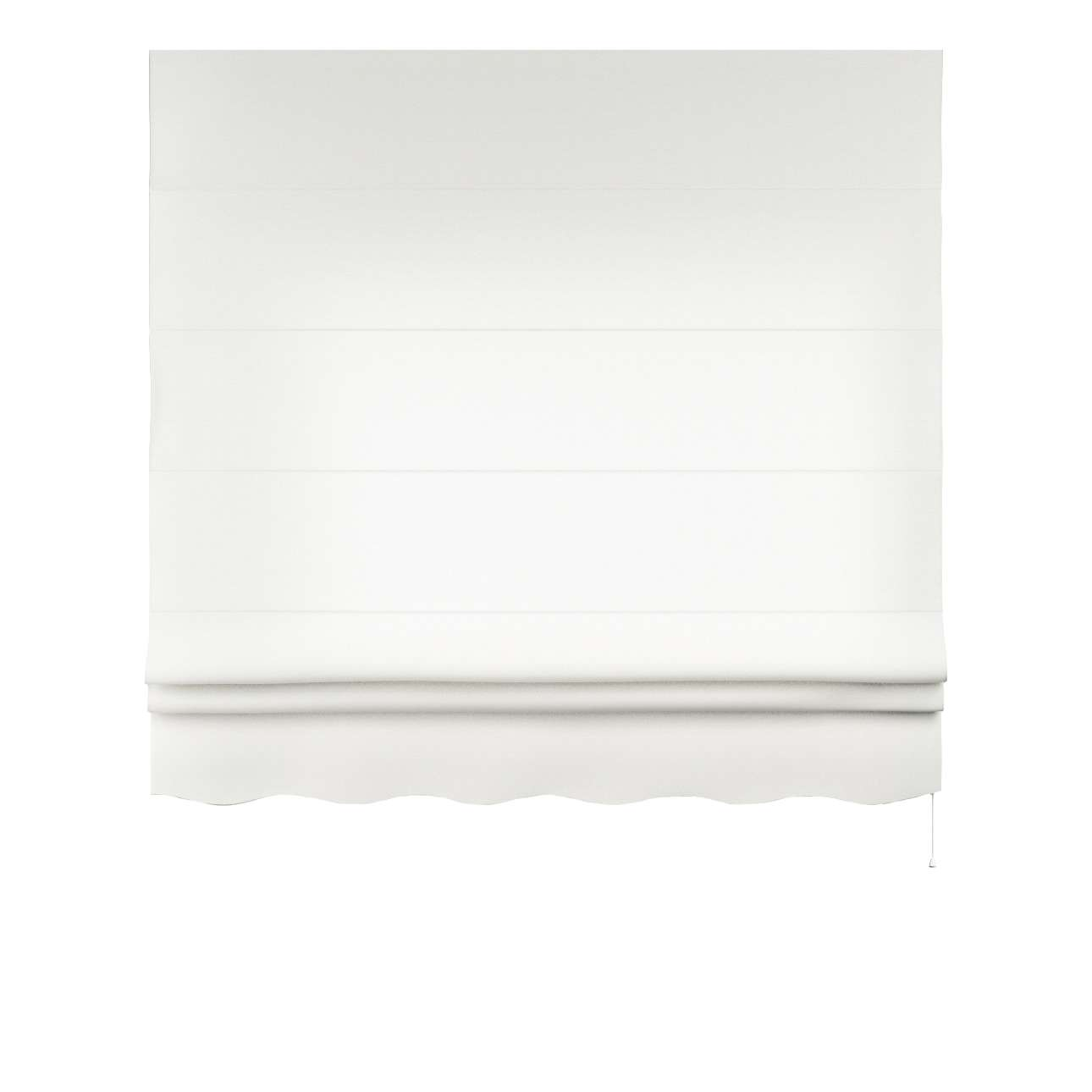 Mela roman blind in collection Cotton Story, fabric: 702-34