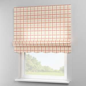 Florence roman blind  80 x 170 cm (31.5 x 67 inch) in collection Avinon, fabric: 131-15