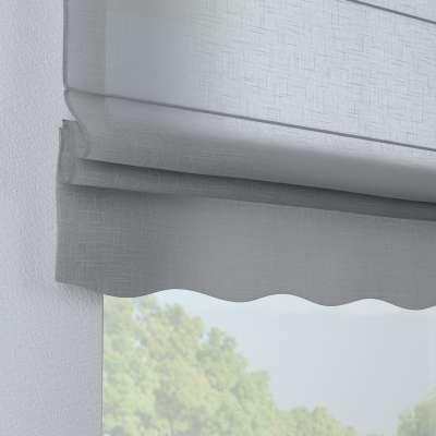 Mela roman blind in collection Sweet Secret, fabric: 142-90