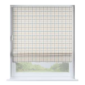Florence roman blind  80 x 170 cm (31.5 x 67 inch) in collection Avinon, fabric: 131-66