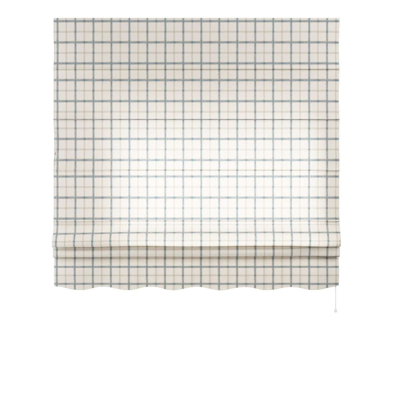 Florence roman blind  80 × 170 cm (31.5 × 67 inch) in collection Avinon, fabric: 131-66