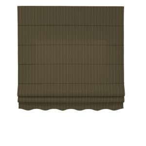Florence roman blind  80 x 170 cm (31.5 x 67 inch) in collection SALE, fabric: 411-53