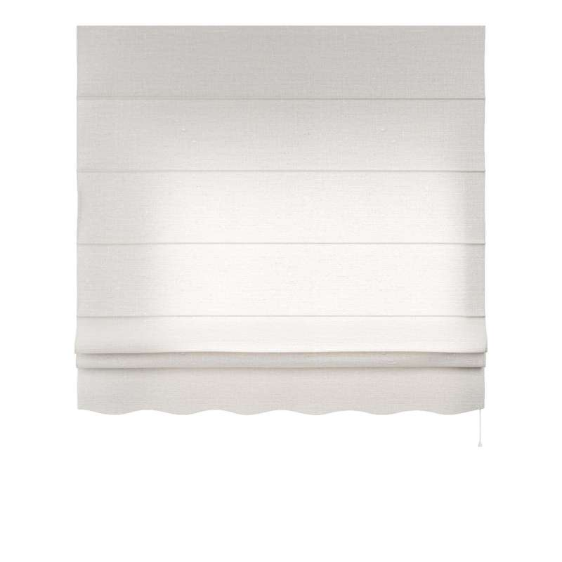 Mela roman blind in collection Nature, fabric: 392-04