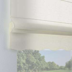 Florence roman blind  80 x 170 cm (31.5 x 67 inch) in collection Romantica, fabric: 128-88