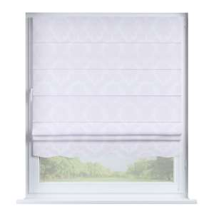 Florence roman blind  80 x 170 cm (31.5 x 67 inch) in collection Damasco, fabric: 613-00