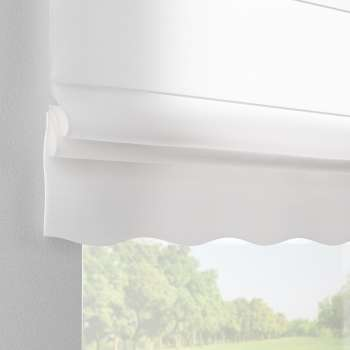 Florence roman blind  80 x 170 cm (31.5 x 67 inch) in collection Jupiter, fabric: 127-01