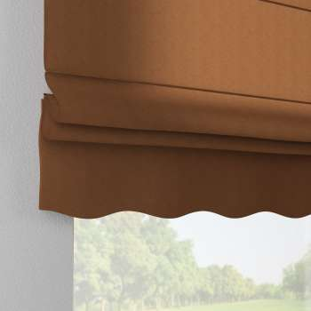 Florence roman blind  80 x 170 cm (31.5 x 67 inch) in collection Jupiter, fabric: 127-88