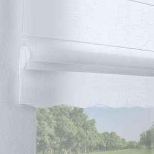 Florence roman blind  80 x 170 cm (31.5 x 67 inch) in collection Romantica, fabric: 128-77