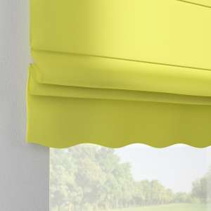 Florence roman blind  80 x 170 cm (31.5 x 67 inch) in collection Jupiter, fabric: 127-50