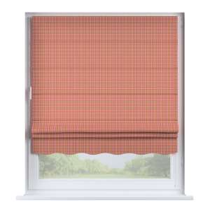 Florence roman blind  80 x 170 cm (31.5 x 67 inch) in collection Bristol, fabric: 126-25
