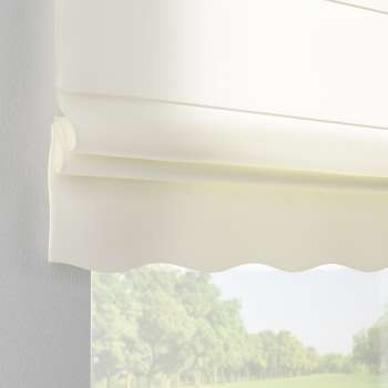 Florence roman blind  80 x 170 cm (31.5 x 67 inch) in collection Jupiter, fabric: 127-00