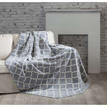 Koc Cotton Cloud 150x200cm Marrakesh