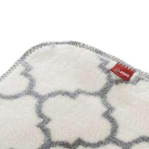 Koc Cotton Cloud 150x200cm Marrakesh 150x200cm