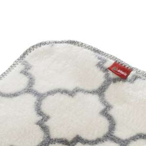 Kuscheldecke Cotton Cloud 150x200cm Marrakkesh 150x200cm