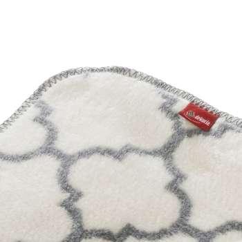 Takaró Cotton Cloud Marrakesh 150x200cm