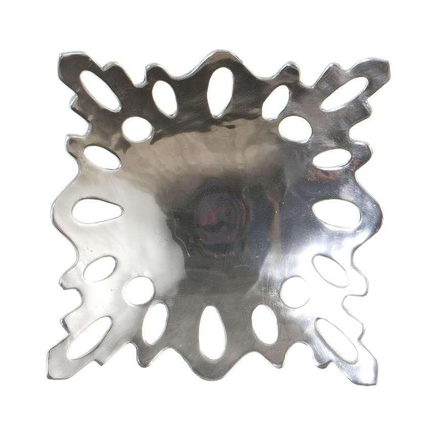 Platte Kalyani 32,5x32,5x9cm 5x9cm