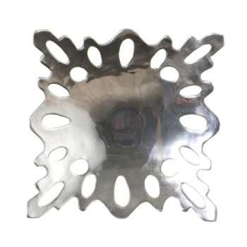 Platte Kalyani 32,5x32,5x9cm