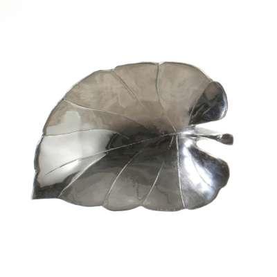 Platte Kediri 31x21x5cm