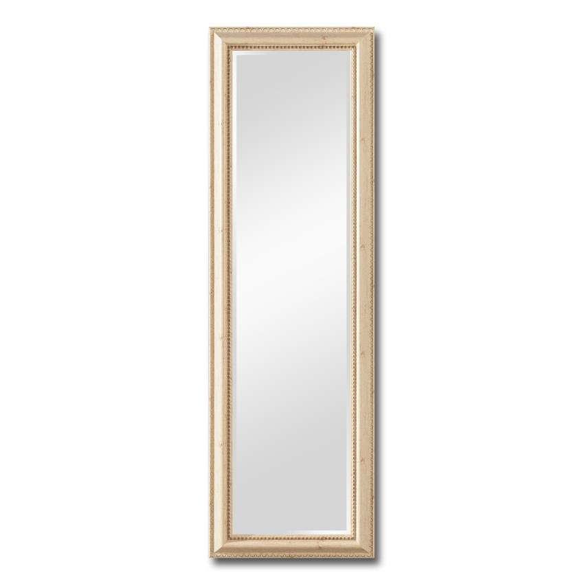 Lustro Harys 41x131cm beige 41x131cm
