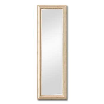 Lustro Harys 41x131cm beige