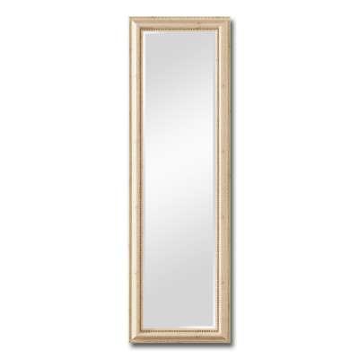 Zrkadlo Harys 41x131 cm Zrkadlá - Dekoria.sk