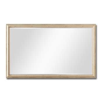 Spiegel Harys 84x139cm beige
