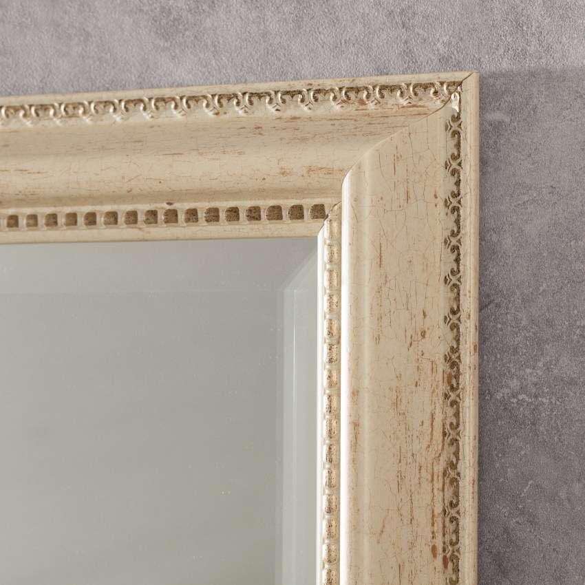 Spiegel Harys 84x139cm beige 84x139cm