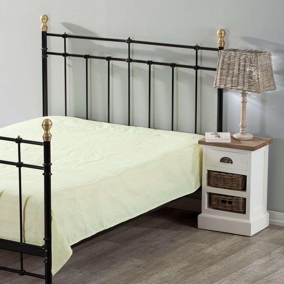 Schlafzimmer Set Milena lime green 150x250cm Pliad + 2 Kissenhüllen 150x250cm