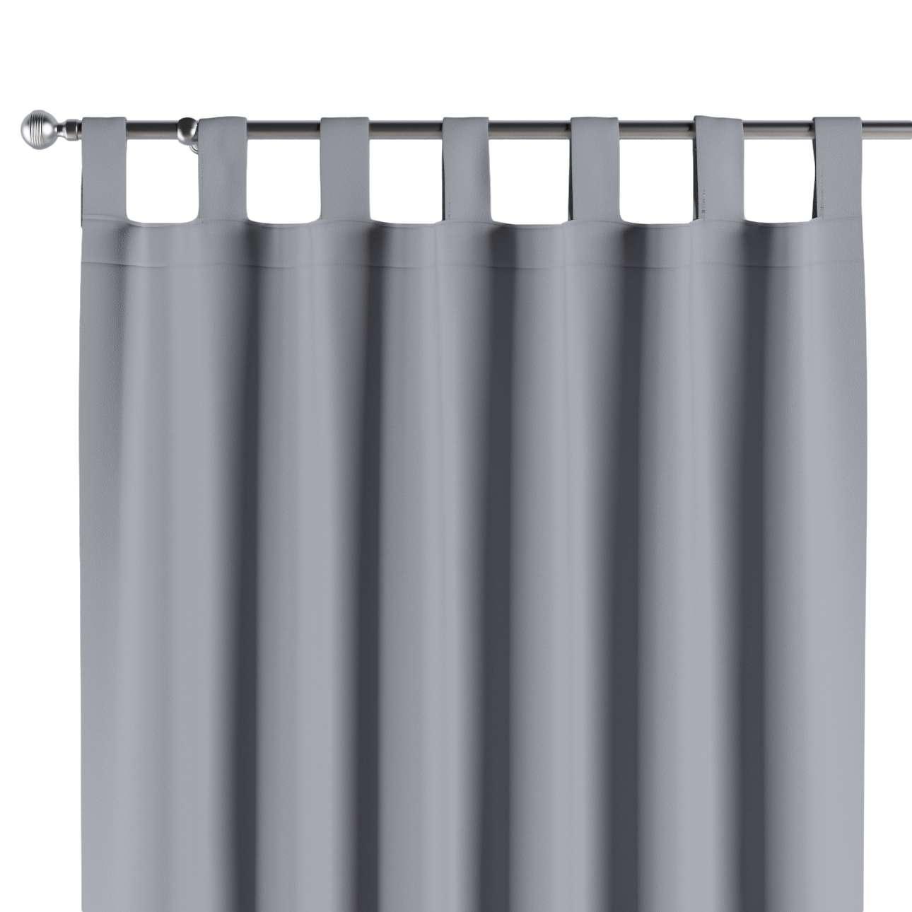Kilpinio klostavimo užuolaidos (Blackout) 1vnt 140x260 cm kolekcijoje Blackout, audinys: 269-96