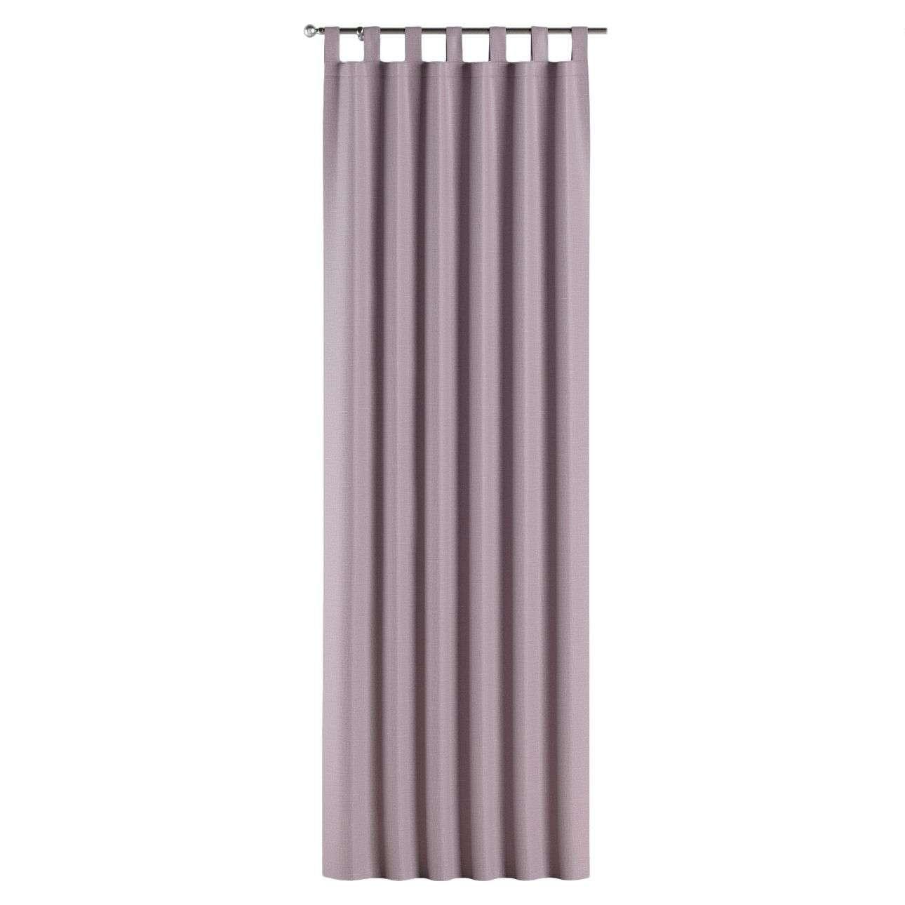 Kilpinio klostavimo užuolaidos (Blackout) 1vnt 140 × 260 cm kolekcijoje Blackout, audinys: 269-60