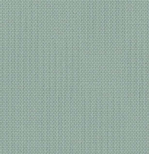 Zasłona zaciemniająca na szelkach 1 szt. w kolekcji Blackout - zaciemniające, tkanina: 269-61
