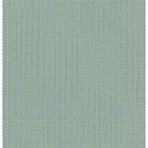Zasłona zaciemniająca na szelkach 1 szt. 1szt 140x260 cm w kolekcji Blackout - zaciemniające, tkanina: 269-61
