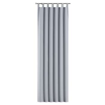 Kilpinio klostavimo užuolaidos (Blackout) 1vnt 140 × 260 cm kolekcijoje Blackout, audinys: 269-62