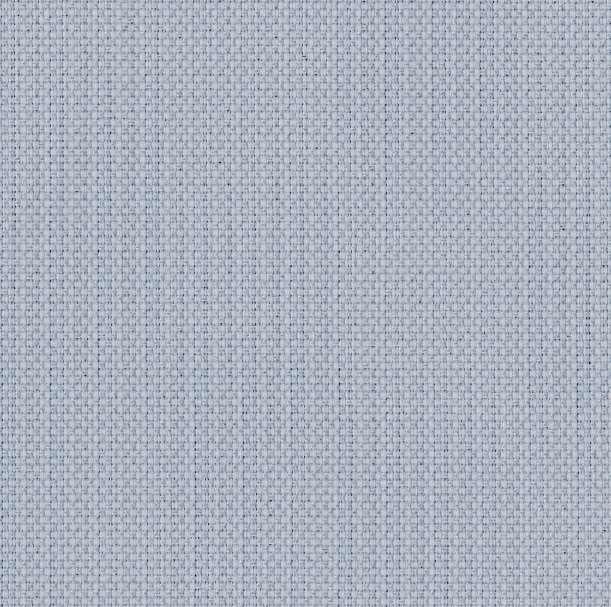 Lystet gardin med stropper fra kolleksjonen Blackout (mørklegging), Stoffets bredde: 269-62