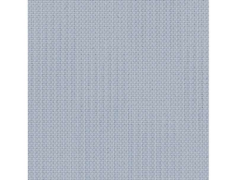 Zasłona zaciemniająca na szelkach 1 szt. w kolekcji Blackout - zaciemniające, tkanina: 269-62