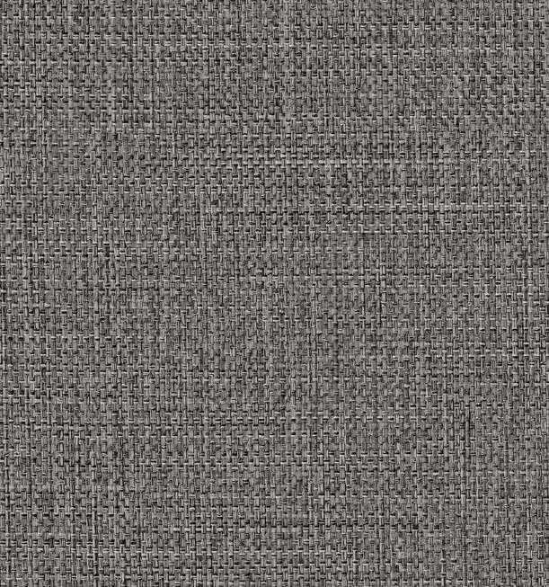 Zasłona zaciemniająca na szelkach 1 szt. w kolekcji Blackout - zaciemniające, tkanina: 269-63