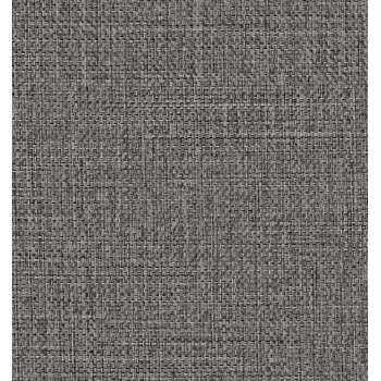 Sötétítőfüggöny füles 1 szt. a kollekcióból Blackout sötétítő Lakástextil, Dekoranyag: 269-63