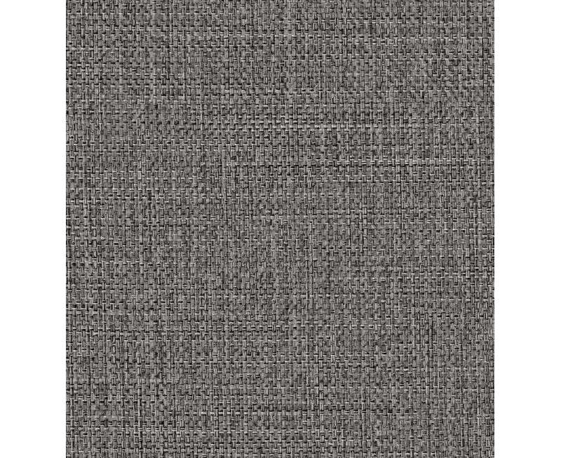 Mørklægningsgardin med stropper 1 stk. fra kollektionen Blackout mørklægning, Stof: 269-63