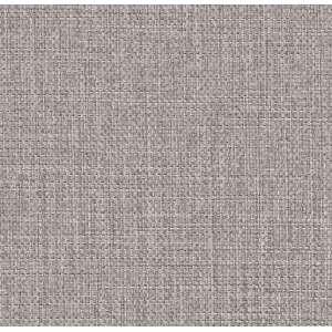 Závěs zatemňující na poutkách 1ks 140x260 cm v kolekci Blackout, látka: 269-64