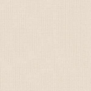 Závěs zatemňující na poutkách 1ks 140x260 cm v kolekci Blackout, látka: 269-66