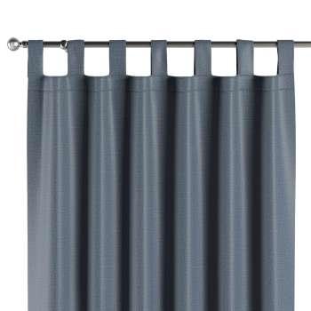 Kilpinio klostavimo užuolaidos (Blackout) 1vnt 140x260 cm kolekcijoje Blackout, audinys: 269-67