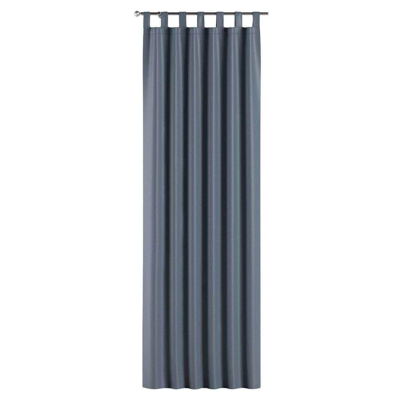 Sötétítőfüggöny füles 1 szt. a kollekcióból Blackout sötétítő Lakástextil, Dekoranyag: 269-67