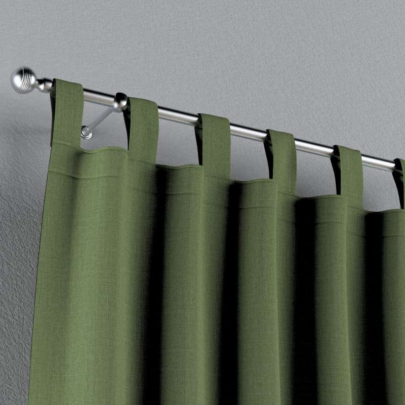 Záves zatemňujúci na pútkach V kolekcii Blackout 280 cm, tkanina: 269-15