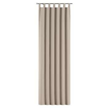 Kilpinio klostavimo užuolaidos (Blackout) 1vnt 140×260 cm kolekcijoje Blackout, audinys: 269-00